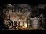 S.T.A.L.K.E.R. - Shadow Of Chernobyl ПРОДОЛЖЕНИЕ.