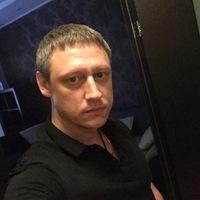Андрей Лапицкий, Москва