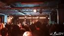 [FANCAM] DPR LIVE (디피알라이브) - Thirst (갈증) / Paris : DPR 2018 CTYL TOUR 181109