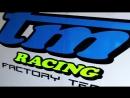 Team 3570 MTA - Team 3570 MTA e TM Racing Factory 3570 MTA al Mugello per il Round 3-4 dellELF CIV 2018