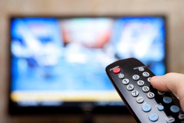 Православная церковь о телевизоре: отношение, мнение и ответы на частые вопросы