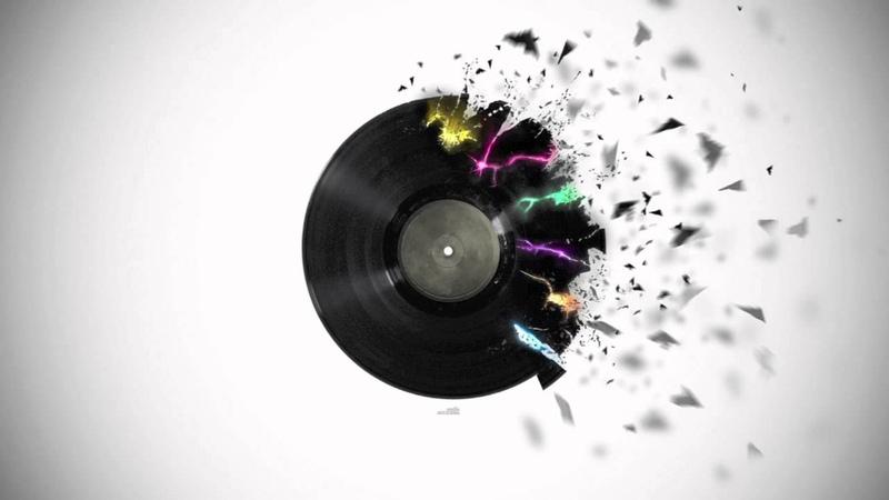 Free of you - Arnej Club Mix [HD]