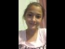 Альбина Черныш — Live