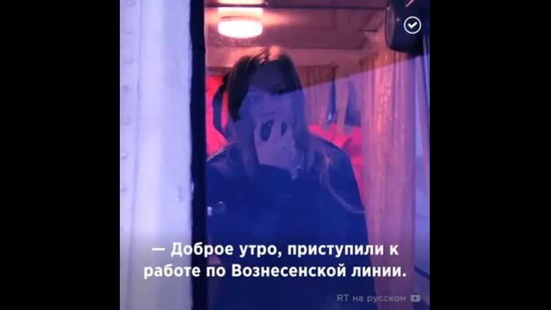 Девушка за штурвалом теплохода❤❤❤ vk.comtaksi88173325111 ❤❤❤ vk.compolinezziya ❤❤❤