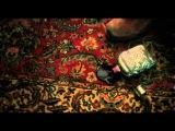 Трейлер №2 фильма «Выживут только любовники»