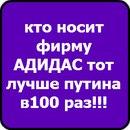 Олександра Матвієнко фото #16