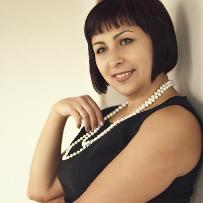 Лена Дианова