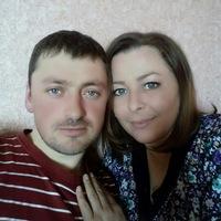 Серёга Епишев