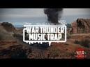 NOTD - I Wanna Know (ft. Bea Miller) Lazcaux Remix