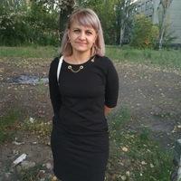 Аватар Инны Сало
