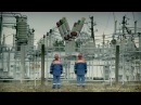 Arc Flash Protection │DuPont™ Nomex® Andrey's Arc