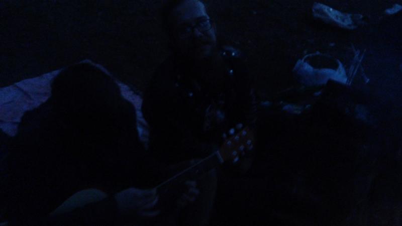 ОРУЖИЕ МОРАЛЬНОГО РАЗЛОЖЕНИЯ ★POP PUNK PORN★ — Live