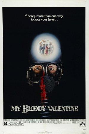 Ver San Valentín sangriento Online