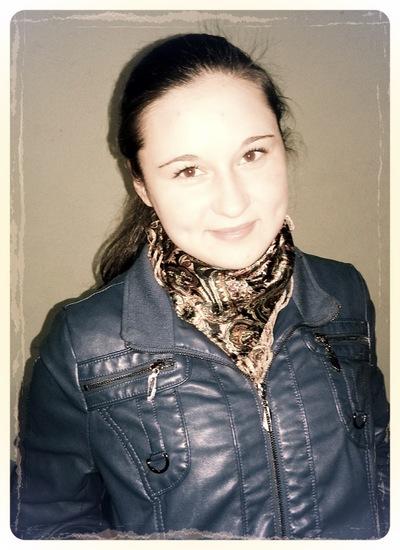 Любовь Выприцкая, 26 апреля , Киев, id163933899