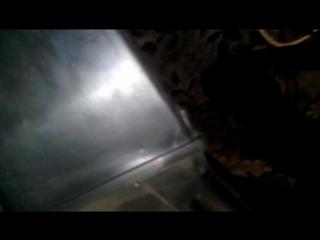 телек lg с охуенными колонками внутри