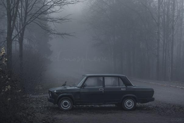 Фото №456243422 со страницы Андрея Гузова