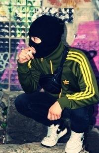 Артем Шуваев, 18 сентября 1990, Красноярск, id85004376
