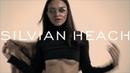SILVIAN HEACH 2018 ADV