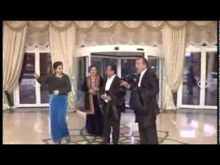 Turkmen film