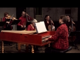 Henry Purcell - Rondeau from Abdelazer, Z 570 - Voices of Music