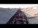 Pingyao - Wall Street de la Chine ancienne