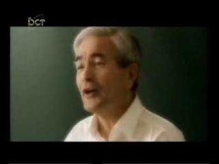 Bashkir song Farit Bikbulatov - ����� ���������� - ���������� �����