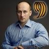 Николай Стариков :: официальная страница