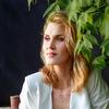 Anastasia Lux Photography, Фотограф в Оснабрюке