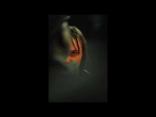 Mad World by Tara Lynne Barr (Cover)
