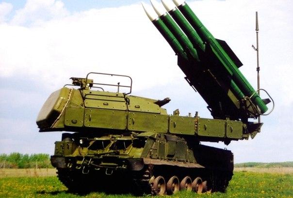 """""""Несмотря на перемирие, тревожно - количество обстрелов увеличивается, а боевики накапливают технику и живую силу"""", - украинские бойцы на передовой - Цензор.НЕТ 4286"""