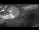 Дело об убийстве Глушкова Скотленд Ярд разыскивает водителя черного фургона