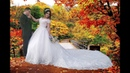 Шикарная армянская свадьба.SEVAK MELSIDA.Haykakan harsaniq