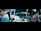 "GENESIS | TOTAL TS| Tizer Twerk Video | Twerk Tyumen | Тверк Тюмень | ""Boss Life"" Slim Thug"