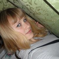 KsyushaDostovalova
