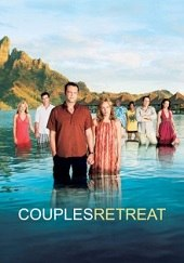 Todo incluido<br><span class='font12 dBlock'><i>(Couples Retreat)</i></span>