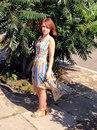 Юлия Янина фото #12