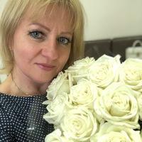 Аватар Натальи Каныгиной