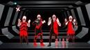 ▶ that POWER Justin Bieber Ft will i am Just Dance 2014 Wii U