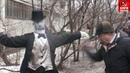 Рашкин отхлестал олигарха ремнем, а Зубрилин обломал Дерипаске рога!