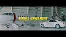 Tory Lanez - KENDALL JENNER MUSIC Official Music Video