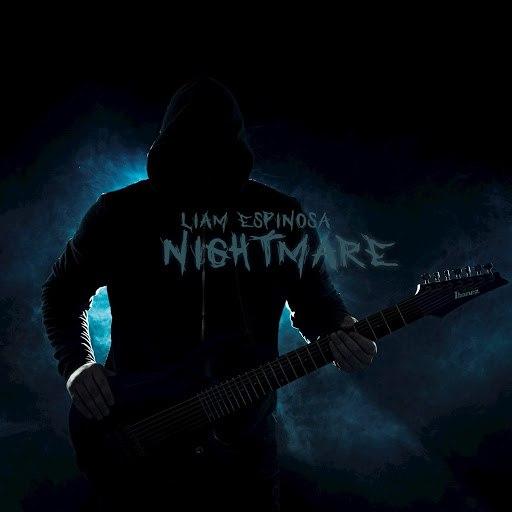 Liam Espinosa альбом Nightmare