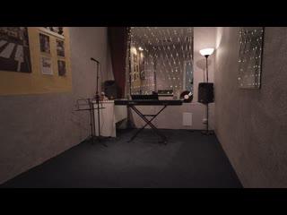 Студия вокала prima