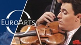 Zubin Mehta, Maxim Vengerov &amp Gil Shaham Vivaldi - Concerto for 4 Violins, Op III No. 10