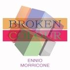 Ennio Morricone альбом Broken Colour