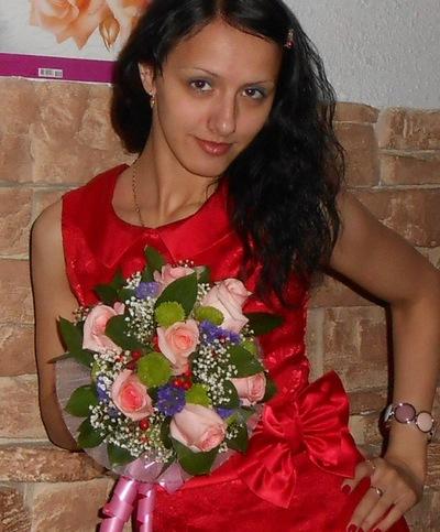 Екатерина Крылова, 23 июля 1985, Тайшет, id226903390