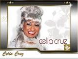 Celia Cruz at Fania all Stars in Africa