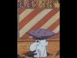 Фильм «Наследство волшебника Бахрама» на Now.ru