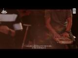 Chaand Mera Naraaz Hai - Tony Kakkar Neha Kakkar _ Tony Kakkar Sessions