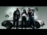 Sean Kingston feat. Juelz Santana - Theres Nothing