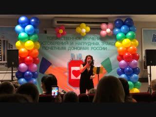 Татьяна Шмелева